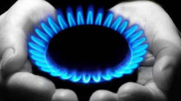 Koop-Gaz hükümetin tüp gaza getirdiği zammı uygulamayacak!