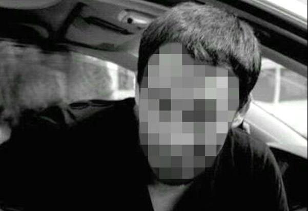 Rus Tercümana tecavüz iddiası
