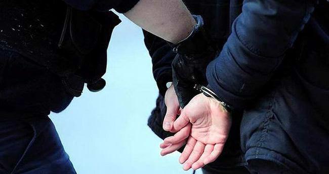 Cinsel istismar davasında 6 sanığa hapis cezası