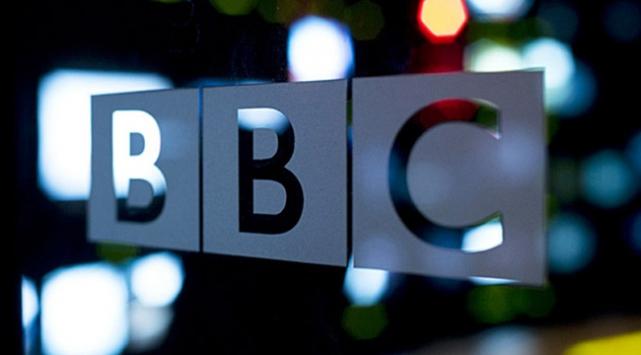 BBC muhabiri diktatör tarafından gözaltına alındı