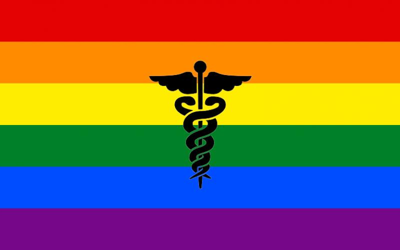 Tabipler Birliği transfobik doktora ceza verdi