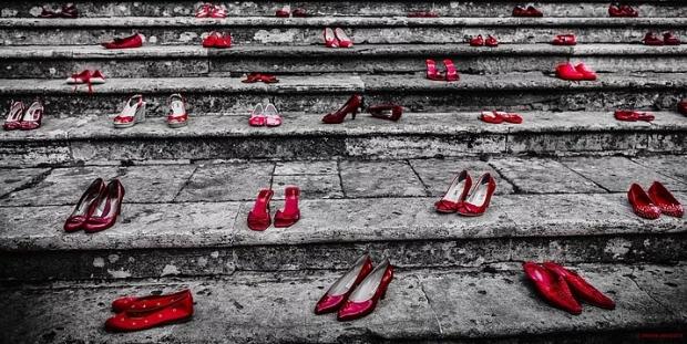 Kadına yönelik şiddetin Ocak ayı çetelesi; 30 kadın öldürüldü!