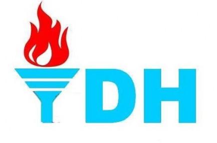 YDH: ''Akıncı'nın açıklamaları memnuniyet verici''