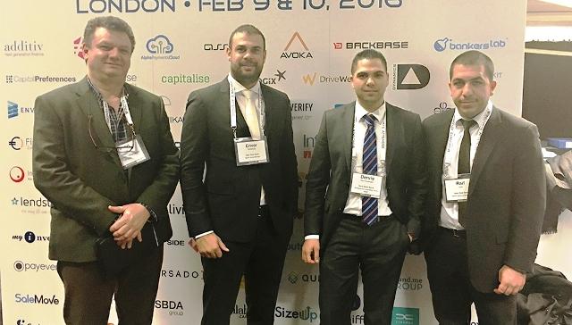 Teknoloji Bankacılığına Uluslararası Vizyon