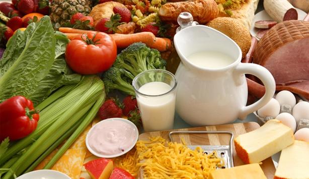 Hangi besin ne zaman tüketilmeli?