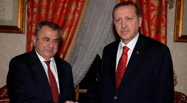 Küçük Ankara Yolcusu