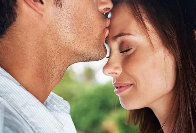 Bakanlık evliliği anlatıyor
