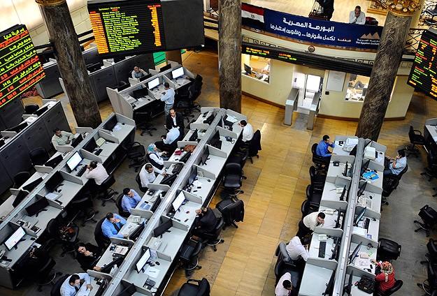 Darbe sonrası Mısır ekonomisinde alarm zilleri çalıyor