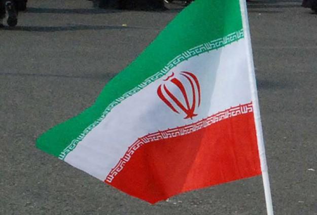 İran nükleer müzakerelere hazır