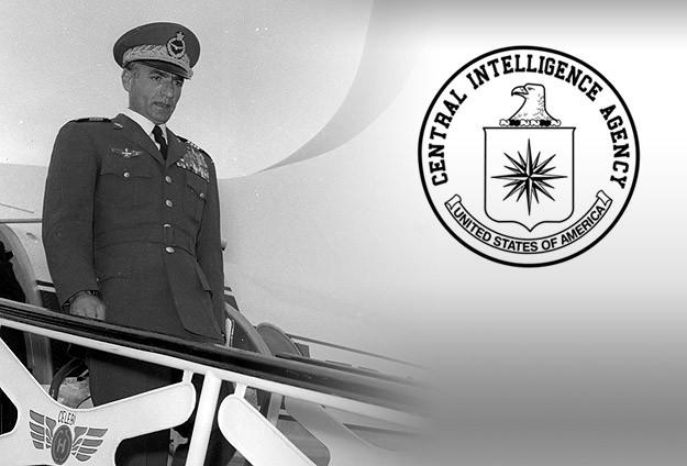 CIA'den 60 yıl sonra gelen itiraf