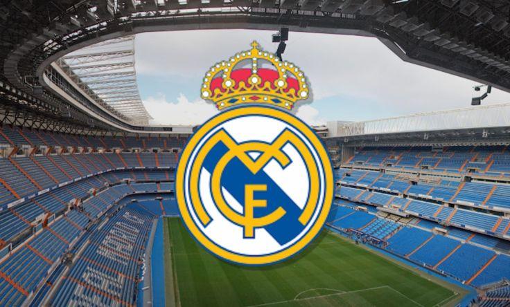 İŞİD'in bu seferki hedefi Real Madrid oldu!