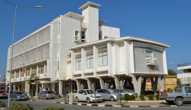 Kültürel mirasın korunmasına yönelik Gazimağusa'da yeni çalışmalar