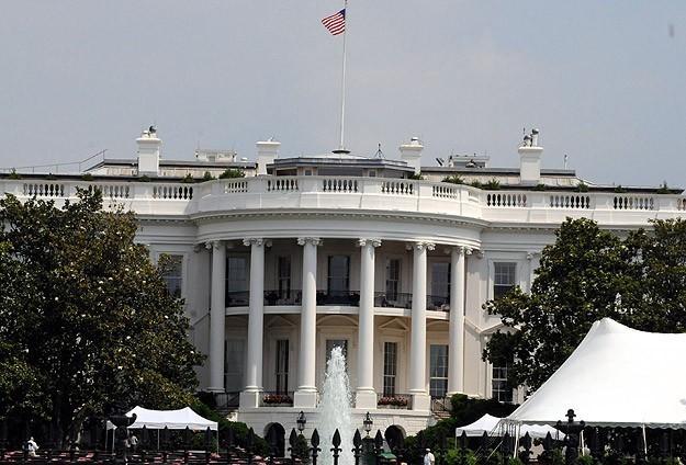 Beyaz Saray'dan Obama'nın Suriye ile ilgili sözlerine açıklık