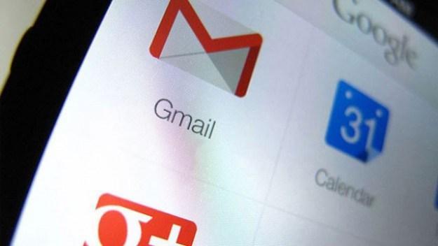 Google'ın Akıllı Maili Inbox by Gmail Gelişiyor