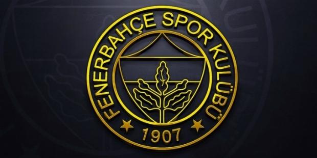 Fenerbahçe imza şov yapacak