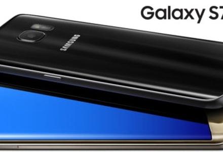 Galaxy S7 satış rakamı 10 milyonu geçti!