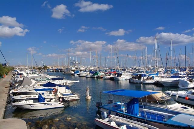 """Lakkotrypis: """"Kıbrıs 2016'da turizmde en iyi yılını yaşayacak"""""""