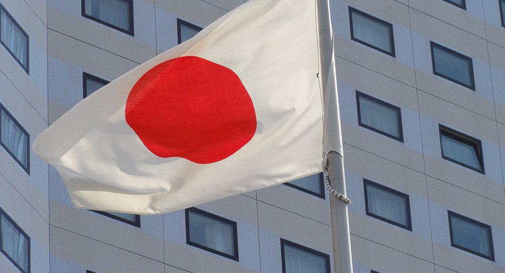 Çağrılara kulak tıkayan Japonya, iki mahkumu infaz etti