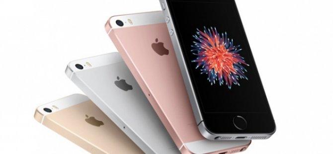 iPhone fiyatları düşecek!