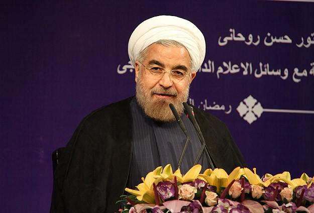 İran ve Rusya'dan Suriye konusunda görüş birliği