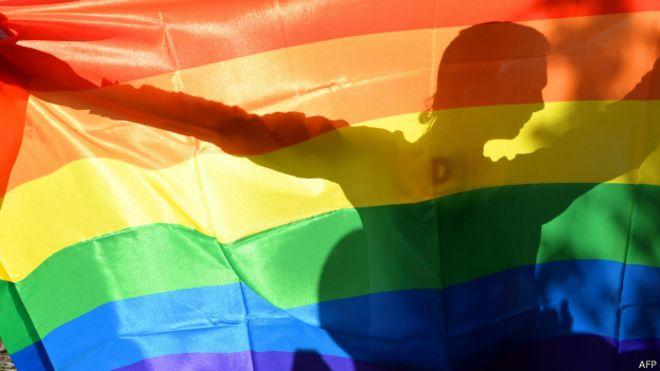 """Kuir Kıbrıs Derneği: """"Eşcinsel, biseksüel, trans emekçiler vardır!"""""""
