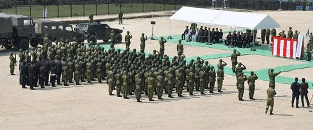"""Fileleftheros, """"Türkiye esnek askeri birlik konusunda ısrarcı"""""""