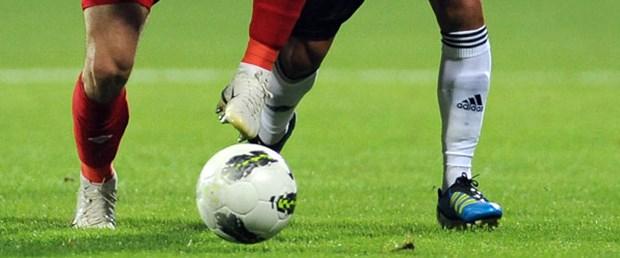 Dünyanın en uzun futbol maçı rekoru Şili'de kırıldı