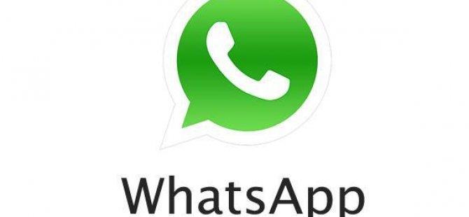 Whatsapp uygulaması bilgisayarlara geliyor!