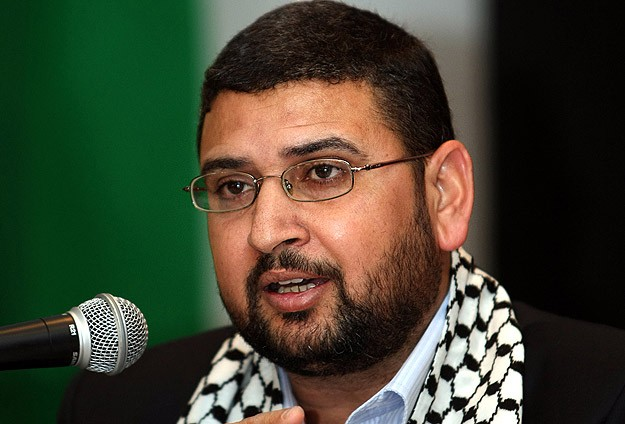 Hamas'tan Mısır yönetimine kınama