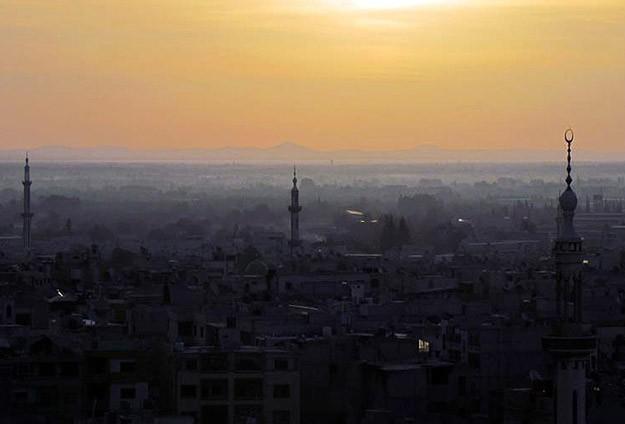 """""""Esed'e yakın isimler mal varlıklarını kaçırıyor"""" haberleri arttı"""