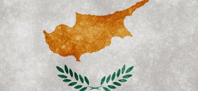 Sheikh Abdullah Bin Zayed Al Nahyan'ın bugün Güney Kıbrıs'a resmi bir ziyaret gerçekleştirecek