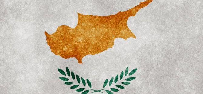Güney Kıbrıs'ta 7 Partili Meclis olasılığı yüksek