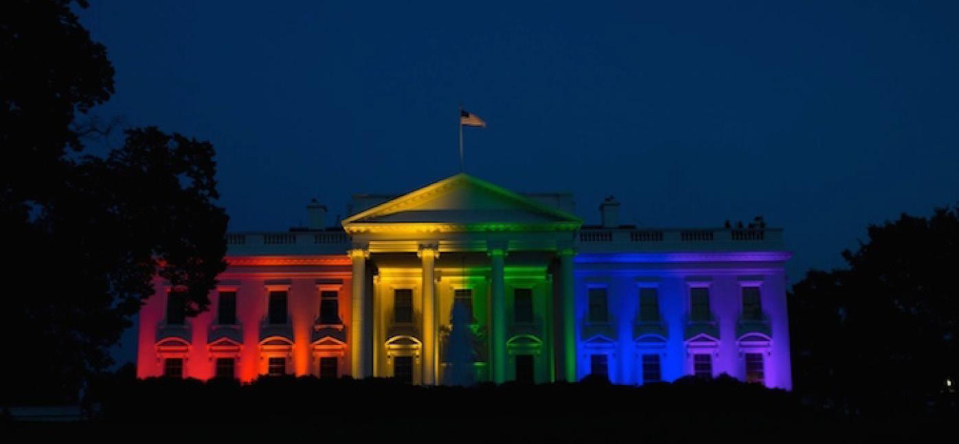 Mississippi'de emsal karar: ABD'de eşcinsel çiftler evlat edinebilecek