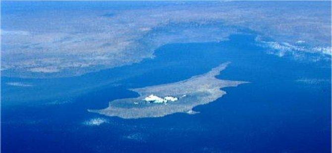Borç Adası: Kıbrıslı Rumlar'ın 25 Milyar Türklerin ise 3,5 milyar Euro borcu var