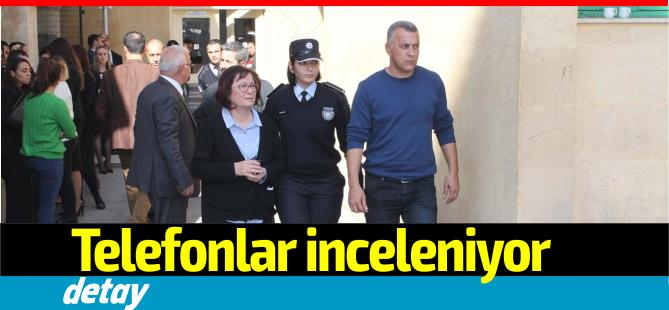 Kürtaj Skandalında Mahkeme tutukluluk kararı verdi!
