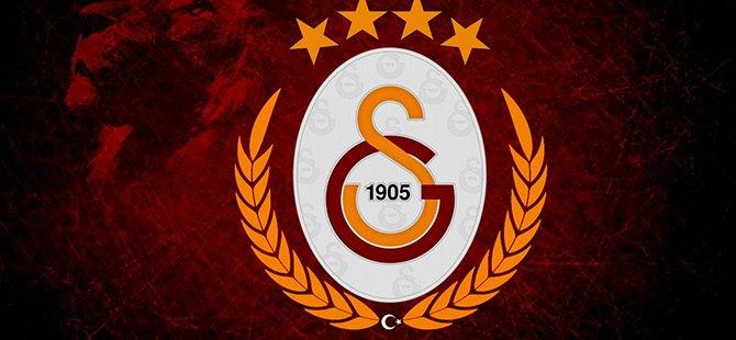 Galatasaray için Leonardo iddiası