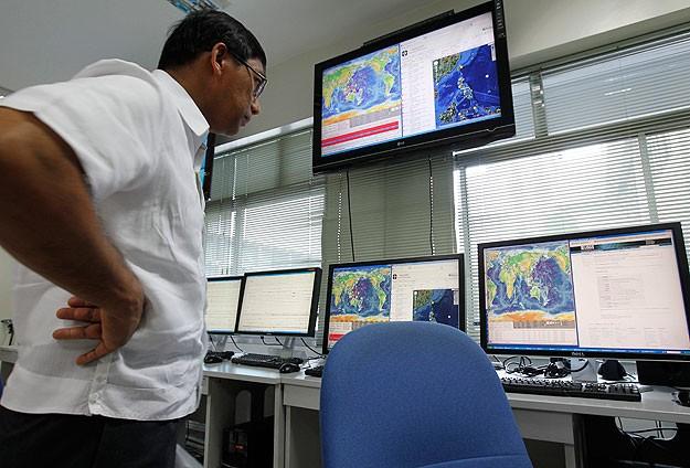 Guatemala'da 6.5 büyüklüğünde deprem