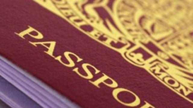 """Akel: """"Türkiye Kıbrıs pasaportunu tanımalı"""""""