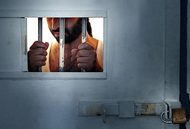 20 mahkumla seks yapan eğitmen tutuklandı