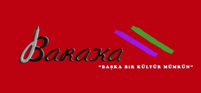 Baraka Yaz Kursları'nın dördüncüsü gerçekleştirilecek