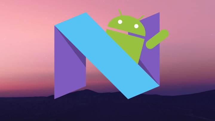 Android kullananlar dikkat! Banka hesabınız tehlikede!