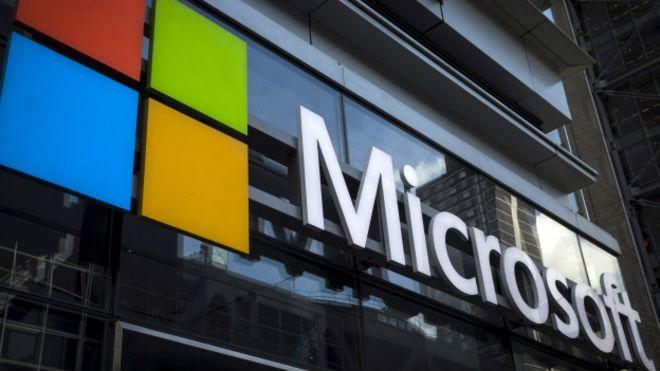 Windows 10'un Yeni Güncellemesine Az Kaldı