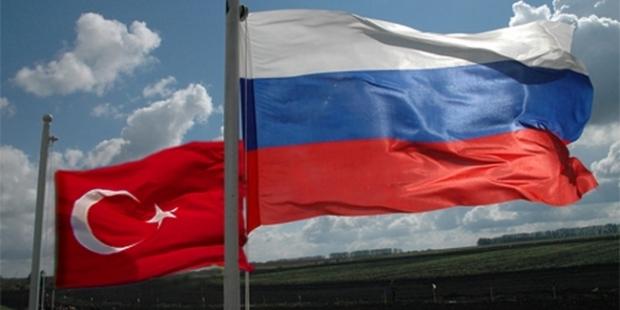 Reuters'tan Rusya hakkında şok iddia!.