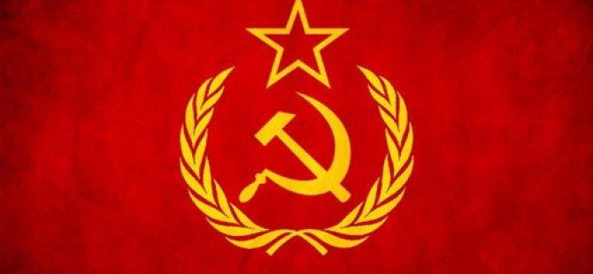 Gorbaçov: SSCB'nin dağılmasından pişmanım