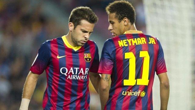 """Neymar'dan '7. Koğuştaki Mucize' paylaşımı: """"Çocuk gibi ağladım"""""""