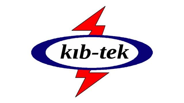 KIB-TEK'ten EL-SEN'E yanıt gecikmedi!