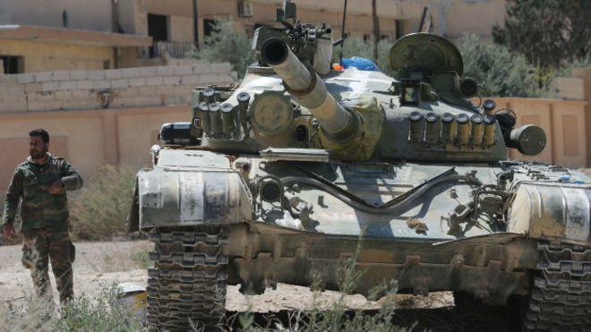 ABD Dışişleri Bakanı Kerry: PYD/YPG unsurları Fırat'ın doğusuna çekiliyor