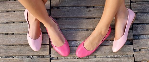 9 adımda yazın çocuklara nasıl ayakkabı almalı?