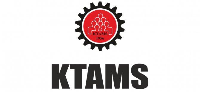 KTAMS ile Özgürgün iş birliği yapacak
