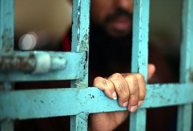 El-Cezire muhabirlerinin tutukluluk süreleri uzatıldı